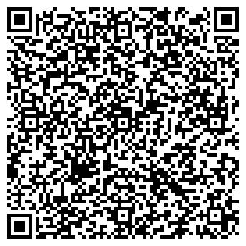 QR-код с контактной информацией организации Яровит, ООО СП