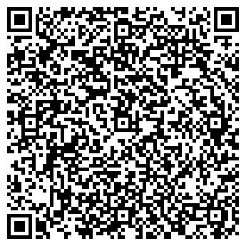 QR-код с контактной информацией организации Белавтоимпорт, ООО