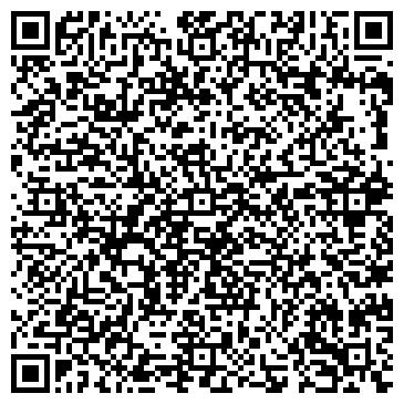 QR-код с контактной информацией организации Стоцкий А.Ф., ИП