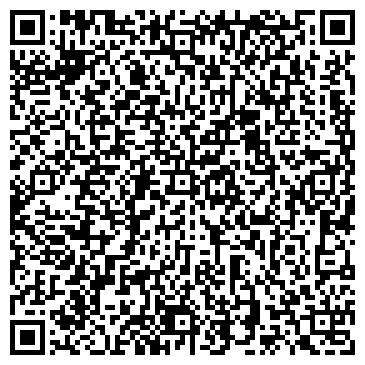 QR-код с контактной информацией организации Автоаргумент, ЧУП