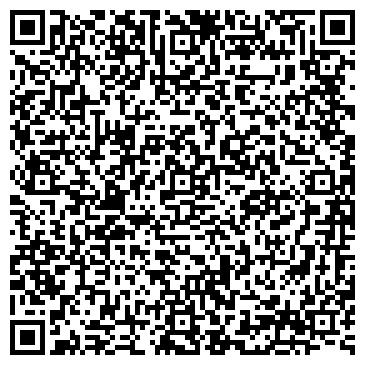 QR-код с контактной информацией организации БелавтоМАЗсервис, СООО