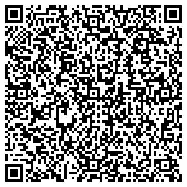 QR-код с контактной информацией организации Маштрансзапчасть, ОДО