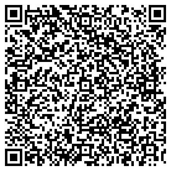QR-код с контактной информацией организации ИСТОК-2000, ООО