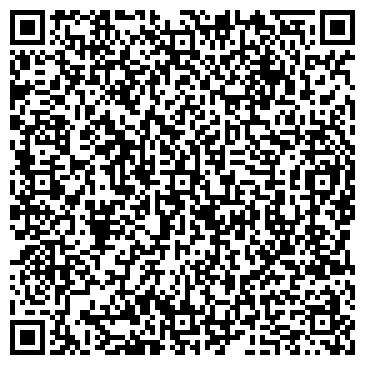 QR-код с контактной информацией организации Амкодор-Радиан, ЧПУП