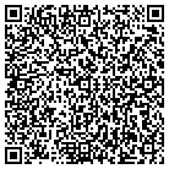 QR-код с контактной информацией организации Соно ПК, ООО