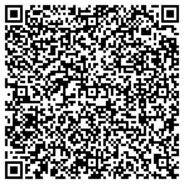 QR-код с контактной информацией организации Автоюлиус, Компания