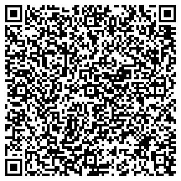 QR-код с контактной информацией организации Белтрансластра, ОДО