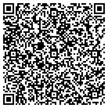 QR-код с контактной информацией организации Автошинснаб, ЧТУП
