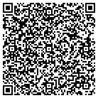 QR-код с контактной информацией организации Велкомфарм, ОДО