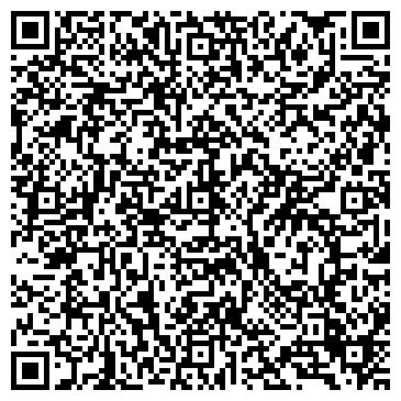 QR-код с контактной информацией организации СпецМиксТрейд, ООО