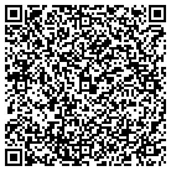 QR-код с контактной информацией организации АвтоСота, ЧТУП