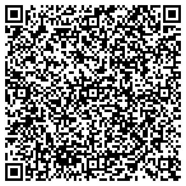 QR-код с контактной информацией организации Коре-Ильбо, ПТЧУП