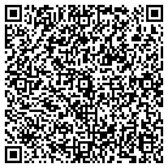 QR-код с контактной информацией организации Ремдорзапчасть, ЧП