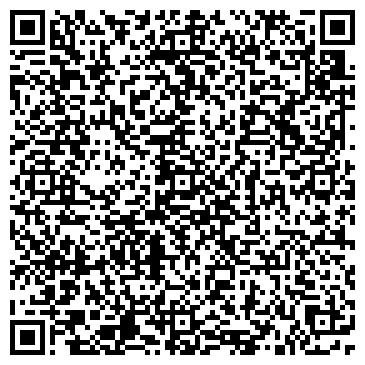 QR-код с контактной информацией организации Schmitz Cargobull, ООО