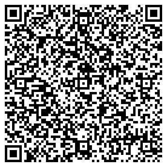 QR-код с контактной информацией организации Котенко А. А., ИП