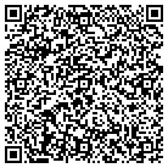 QR-код с контактной информацией организации F5 FUNCTIONAL