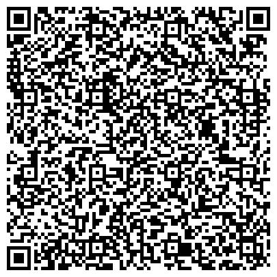QR-код с контактной информацией организации Завод теплообменного оборудования, ООО