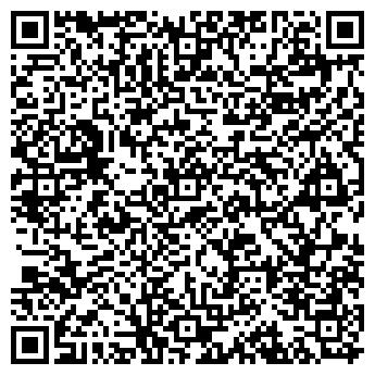 """QR-код с контактной информацией организации ООО """"Мир Запчастей"""""""