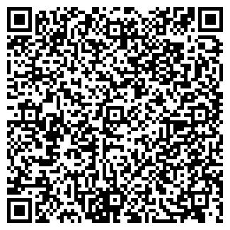 QR-код с контактной информацией организации Dacia _L