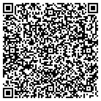 QR-код с контактной информацией организации ФЛ-П Рыжков С.М.