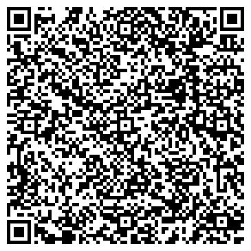 QR-код с контактной информацией организации Общество с ограниченной ответственностью Укрстройтехнология, ООО