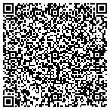 QR-код с контактной информацией организации Частное предприятие Компания Смилга