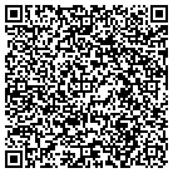 QR-код с контактной информацией организации Абис-Авто ( Abis-Auto )