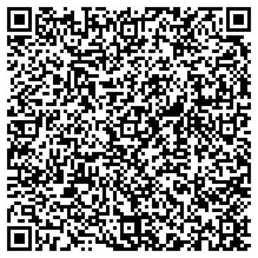 """QR-код с контактной информацией организации Интернет-магазин """"CARBONUS"""""""