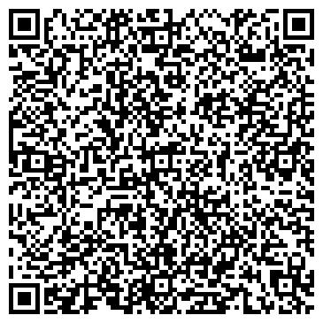 """QR-код с контактной информацией организации ООО """"Росава Ойл-групп"""""""