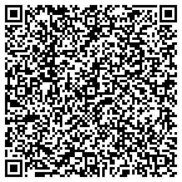 QR-код с контактной информацией организации интернет-магазин «vw caddy».
