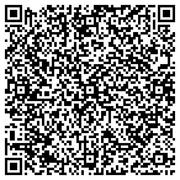 QR-код с контактной информацией организации Частное предприятие ЧП Полоусов