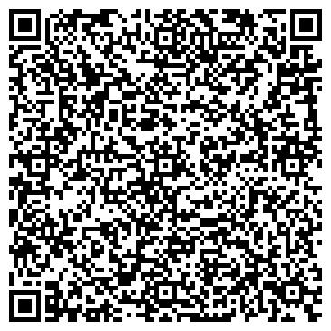 QR-код с контактной информацией организации ЧП Пороник Э. И.