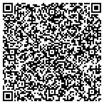 QR-код с контактной информацией организации Интернет-магазин SVF