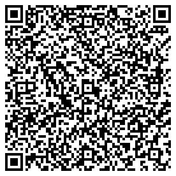 QR-код с контактной информацией организации Другая Ермолова Лариса