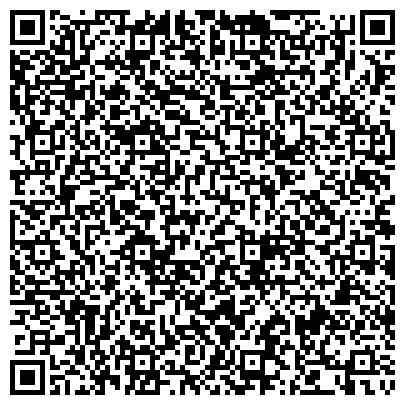 QR-код с контактной информацией организации ОАО ШАРГОРОДСКИЕ ЭЛЕКТРИЧЕСКИЕ СЕТИ, СТРУКТУРНАЯ ЕДИНИЦАВИННИЦАОБЛЭНЕРГО