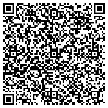 QR-код с контактной информацией организации ООО «Autocommerce»