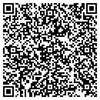 QR-код с контактной информацией организации чп Красножон