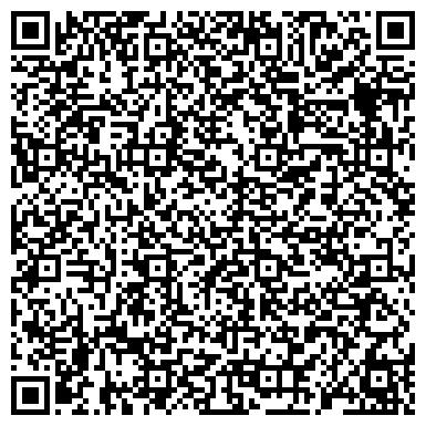 QR-код с контактной информацией организации Частное предприятие ФЛП Власенко Андрей Михайлович