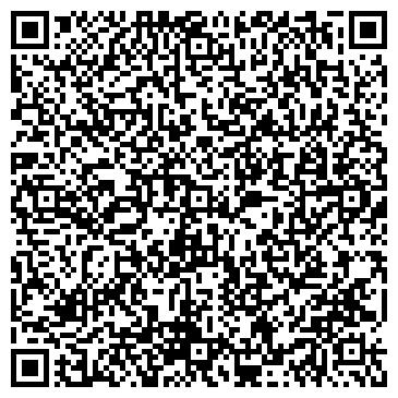 QR-код с контактной информацией организации Общество с ограниченной ответственностью Интернет магазин «Картуз»