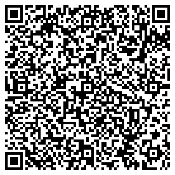 """QR-код с контактной информацией организации ООО """"ИВОСТ БУД"""""""