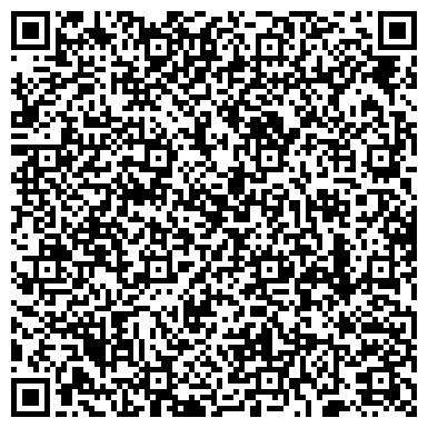 QR-код с контактной информацией организации ООО МЗТк