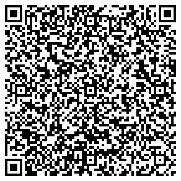 QR-код с контактной информацией организации Компания из Запорожья