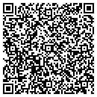QR-код с контактной информацией организации Промторг