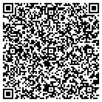 QR-код с контактной информацией организации Частное предприятие ЧП