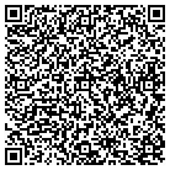 QR-код с контактной информацией организации Общество с ограниченной ответственностью ТОВ «Еней авто»