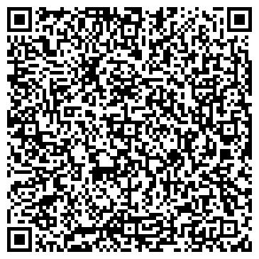 """QR-код с контактной информацией организации """"Мир Защиты"""" интернет-магазин"""