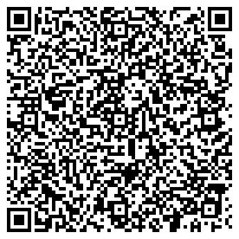 QR-код с контактной информацией организации ЧП Зегелев В. П.