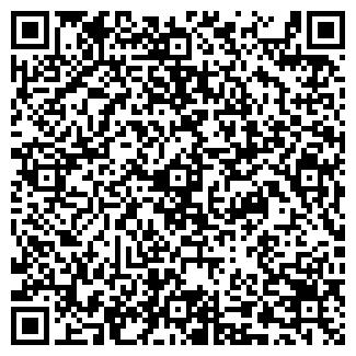 QR-код с контактной информацией организации ДИАСОТ-СЕРВИС