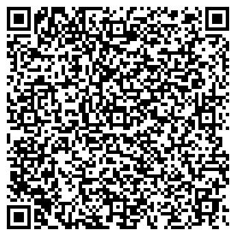 QR-код с контактной информацией организации OOO NashStandart