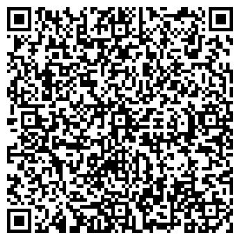 QR-код с контактной информацией организации Частное предприятие ФОП Крымский Г. М.